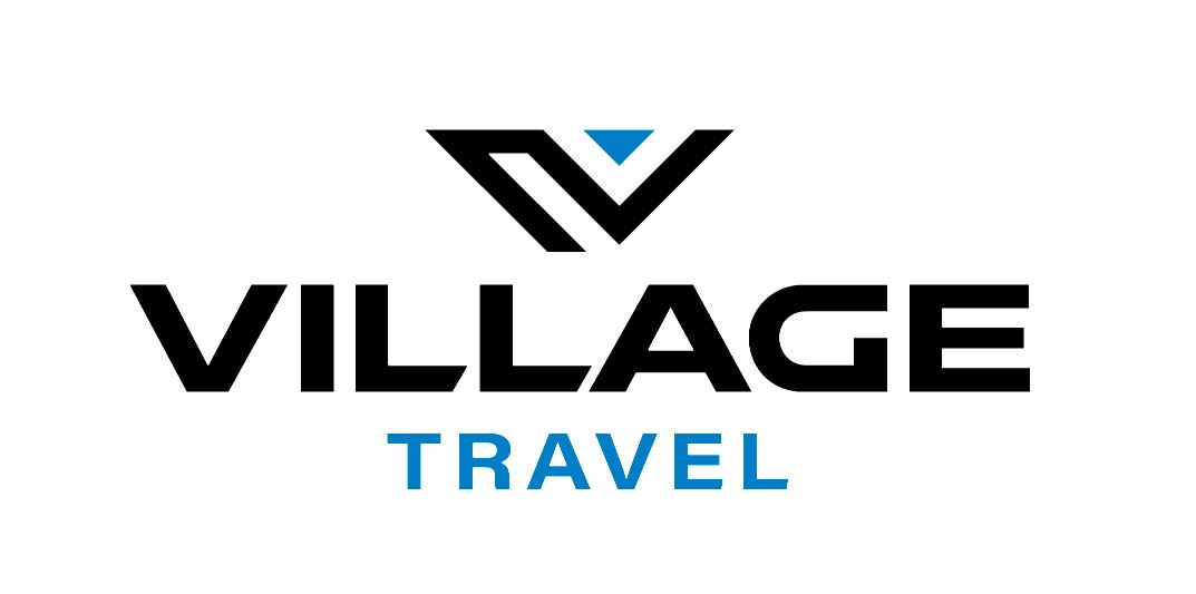 Village Travel | Tel: 316-721-4455